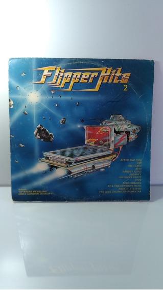 Lp Flipper Hits Volume 2