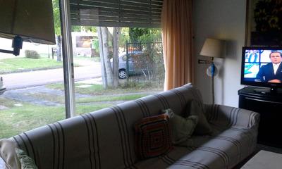 Excelente Vacaciones,casa 4-5 Dorm 3bañ Consulte 093 310508
