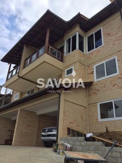 Casa Nova No Condomínio Riviera Del Mare, Canto Da Praia, Itapema, Sc - 2065