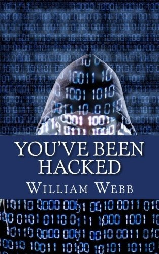 Has Sido Hackeado 15 Hackers Que Esperas Que Tu Computadora