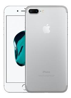 iPhone 7 Plus 32 Gigas Lacrado Nota Fiscal