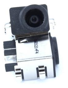 Conector Dc Power Jack R411 Rv411 Rv412 Rv415