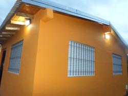 Cabaña En San Rafael -mendoza Para 2/3/4/5 Personas