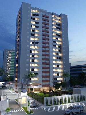 Apartamento Para Venda : Ref:020045.17 - 020045.17