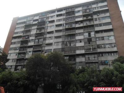 Apartamentos En Venta Ab Mr Mls #19-10965 -- 04142354081