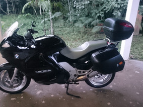 Bmw K1200rs K12 Sport Touring Moto