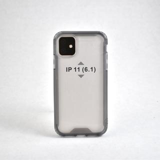 Protector Evol Acrílico Transparente Samsung A30s