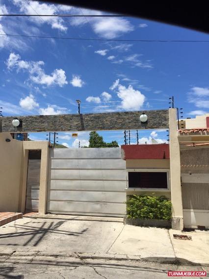 Apartamentos En Venta 04149448811 El Limon,maracay