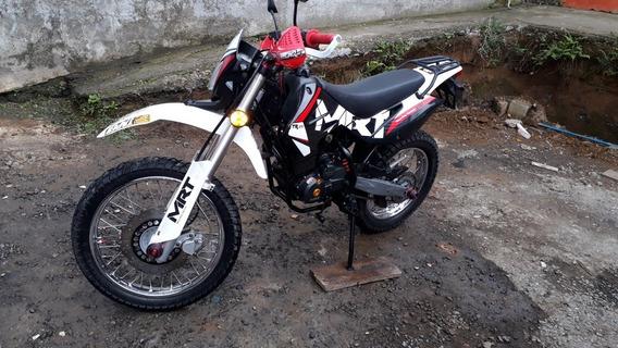Mrt Tr200
