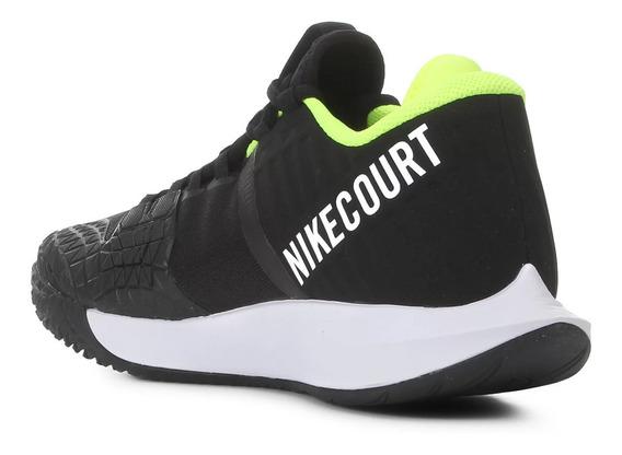 Tênis Masculino Nike Court Air Zoom Zero Hc Aa8018007
