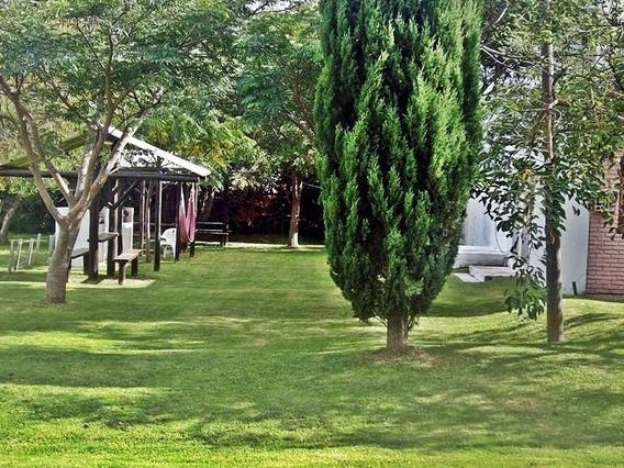 Alquilo Duplex Playa Verde A 5 Minutos De Piriapolis