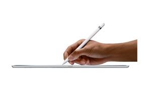 Apple Pencil Para iPad Pro Original + Nfe