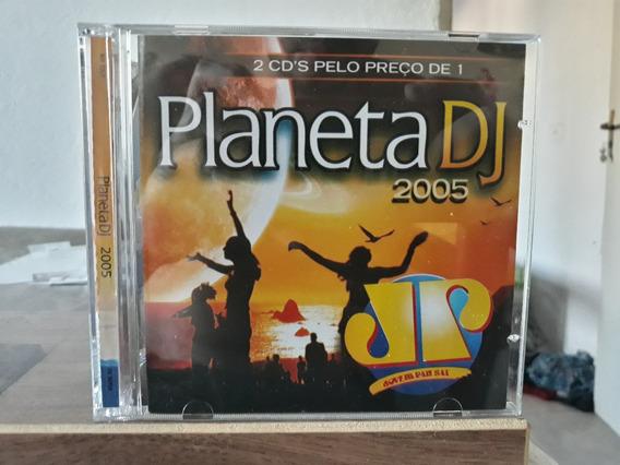 PAN CD PLANETA DJ 2012 BAIXAR JOVEM