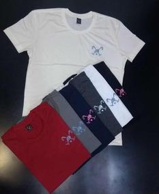 Camisetas Polo Play