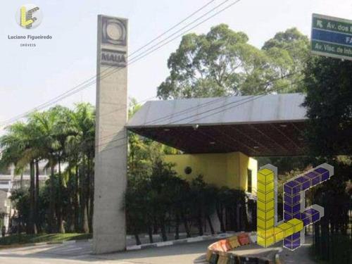 Venda Terreno Sao Caetano Do Sul Mauá Ref: 13832 - 13832
