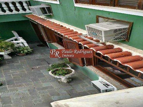 Ref:40002 Casa Duplex Engenho Novo - V40002