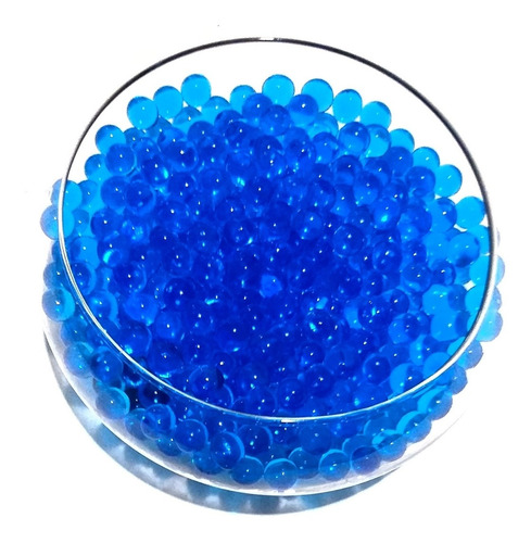 Hidrogel X 1000 Peritas Azules