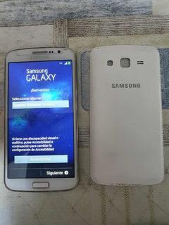 Celular Samsung Galaxy Grand 2