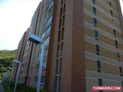 Apartamentos En Venta Cjp Jg Mls #18-14972 -- 04129991610