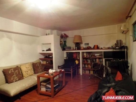 Apartamento En Venta Colina De Bello Monte Caracas #14-11725