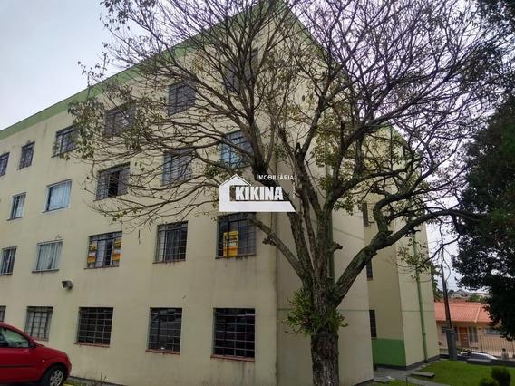 Apartamento Para Venda - 02950.7453