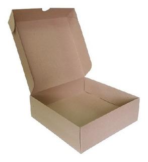 Caja Tipo Envío, Regalo, Cartón, Cofre, Decorar, Delivery