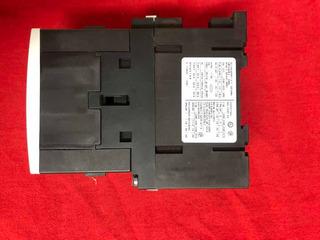 Contactos Siemens 3rt1034-1bb40