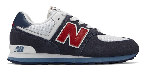 Zapatilla New Balance Gc574cn