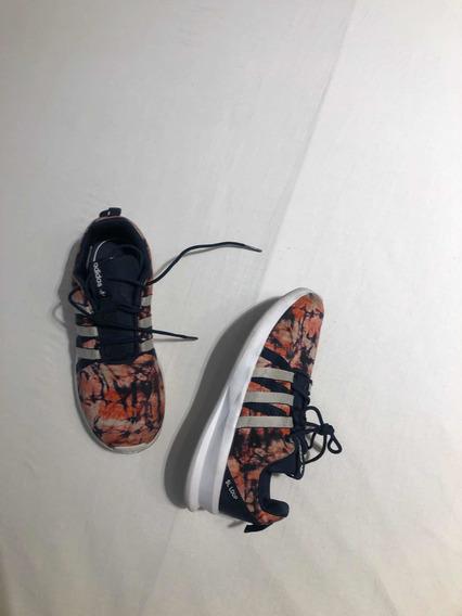 Zapatillas adidas Batík Hermosas