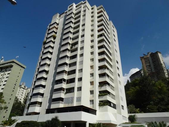 Apartamento En Alquiler Manzanares Mls #21-2821