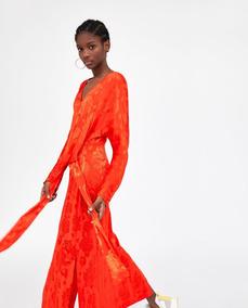 Libre Celeste Seda Vestidos En Mercado Humo Vestido Zara