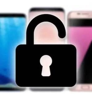 Abrir Bandas/liberar/desbloquear Samsung/lg/huawei/zte...