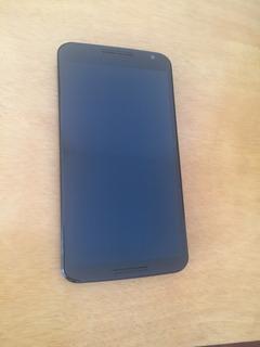 Telefono Celular Nexus 6