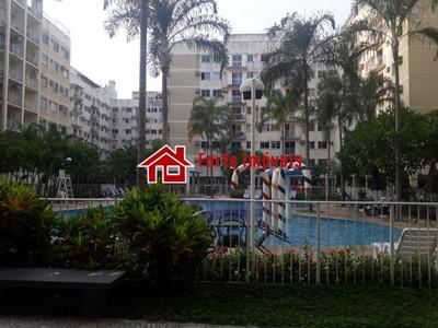 Apartamento - If835 - 33886992