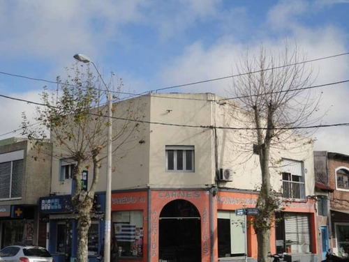 Departamentos Alquiler Colonia Del Sacramento