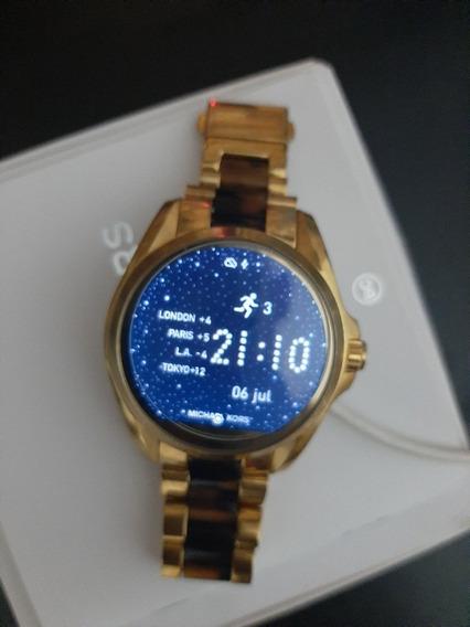 Relógio Michael Kors Mkt5003