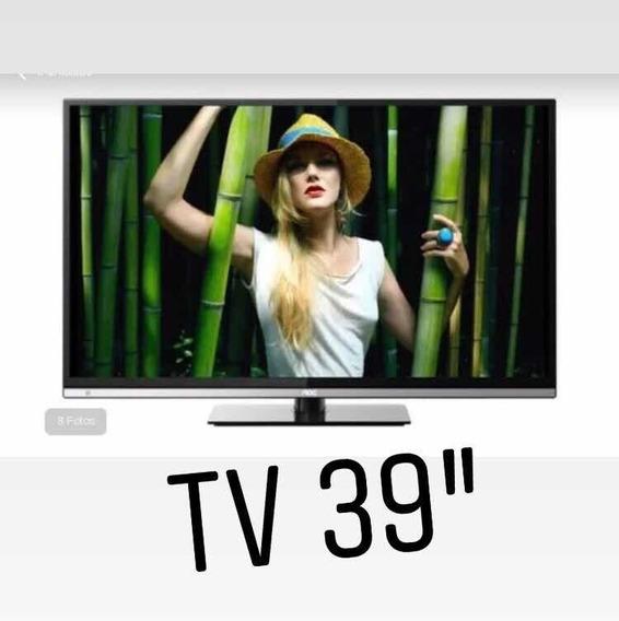 Televisor 39 Pulgadas Aoc