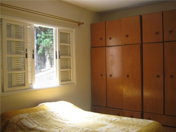 Sobrado Com 3 Dormitórios À Venda, 160 M² Por R$ 370.000 - Jardim Henriqueta - Taboão Da Serra/sp - So0370