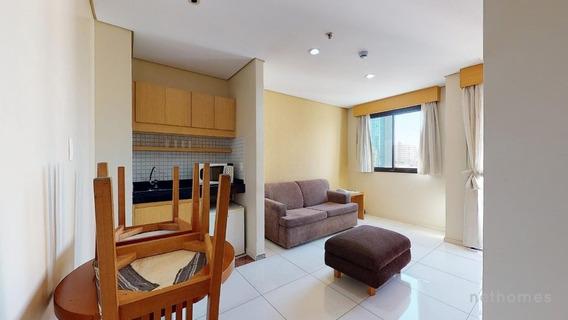 Apartamento - Santana - Ref: 12732 - V-12732