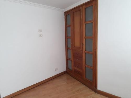 Apartamento En Arriendo Avenida Santander 279-14710