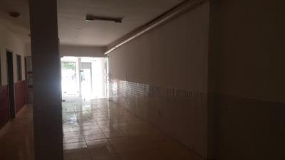 Murano Imobiliária Aluga Loja Com 9 Salas Quartos No Centro De Vila Velha - Es. - 2754