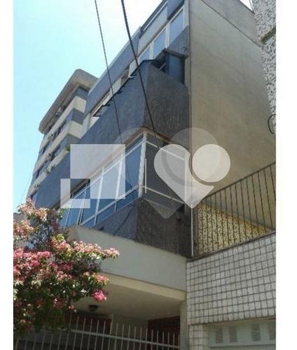 Apartamento-porto Alegre-menino Deus   Ref.: 28-im414516 - 28-im414516