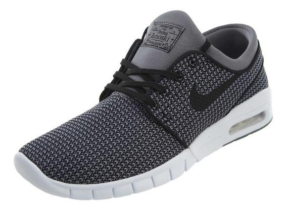 Zapatillas Nike Sb Stefan Janoski Max Hombre Nike Sb