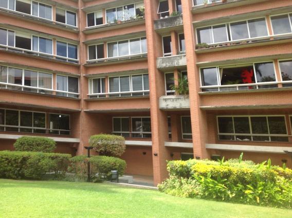 Vendo Espectacular Apartamento En Los Chorros