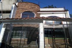 Casas En Venta En El Molino De Flores, Texcoco