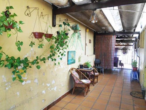 Imagem 1 de 15 de Casa Térrea 150 M² A Venda No Campo Belo - Reo44828