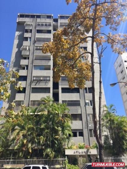 Apartamentos En Venta 19-2085 San Luis