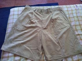 Bermuda Social, Nike, Masculina, Usada, Original