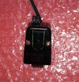 Botão Liga Desliga Com Placa Tv Samsung Un48j5200ag