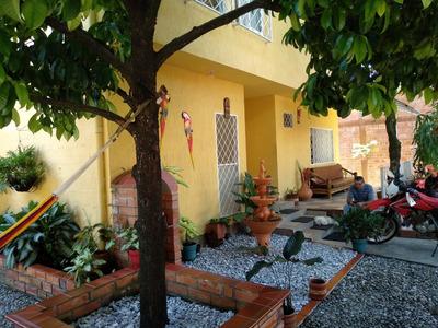 Casaquinta En Mariquita Tolima Descanso,vacacional,campestre